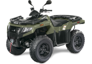arctic-cat-alterra-450-1