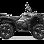 Journeyman Gladiator X625