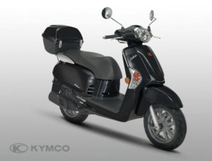 kymco-like-125-1