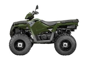 polaris-sportsman-570-1